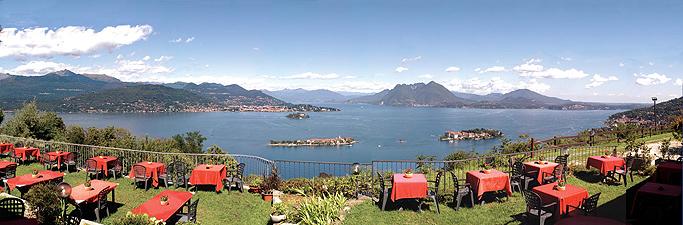 restaurants am lago maggiore reisef hrer lago maggiore. Black Bedroom Furniture Sets. Home Design Ideas